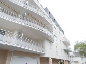 Appartement Vendu en 16 jours par l'agence (SD 025)