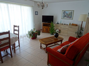 Appartement Saint Nazaire 290.000,00€ SD 307