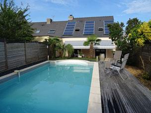 Maison Saint Nazaire 340.000,00€ SD 291