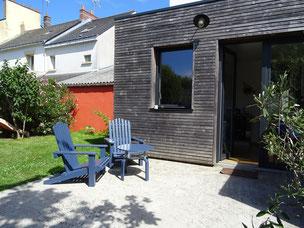 Maison Saint Nazaire 385.000,00€ SD 296