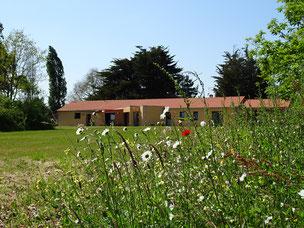 Maison Arthon en Retz SD 230