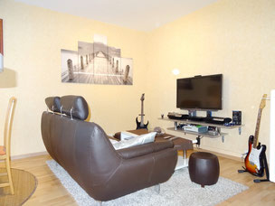 Appartement Saint Nazaire 94.000,00€ SD 040