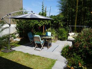 Maison Saint Nazaire 345.000,00€ SD 292