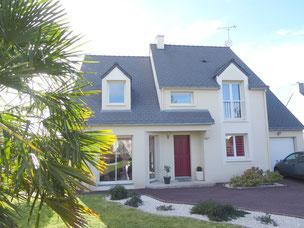 Maison Besné 247.500,00€ SD 108