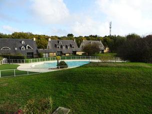 Appartement Saint André des Eaux 135.000,00€ SD 305
