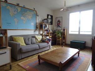 Appartement Saint Nazaire 232.500,00€ SD 311