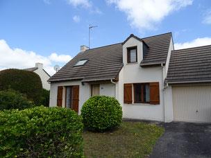 Maison Saint Nazaire SD 298