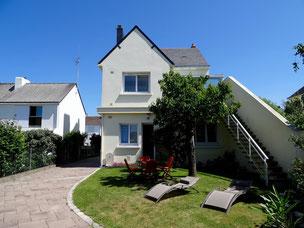 Maison Saint Nazaire 307.500,00€ SD 048