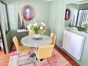 Appartement Saint Nazaire 162.500,00€ SD 263