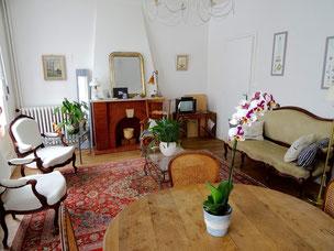 Maison vendue par l'agence en 70 jours (SD 057)