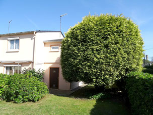 Maison Saint Nazaire SD 047