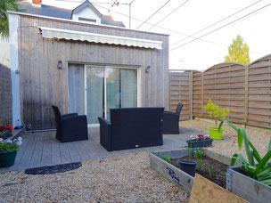 Maison vendue en 70 jours par l'agence (SD 071)