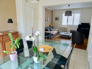 Maison Saint Nazaire 350.000,00€ SD 262