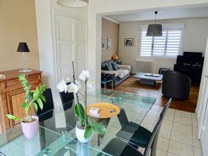 Maison Saint Nazaire 335.000,00€ SD 262