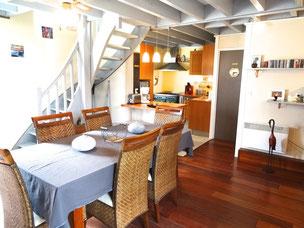 Maison La Turballe 207.500,00€ SD 022