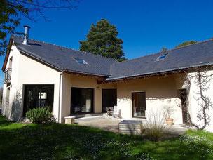 Maison La Baule SD 104