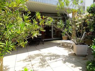 Appartement Saint Nazaire 130.000,00€ SD 169