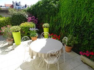 Maison Saint Nazaire SD 242