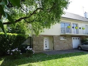 Maison Saint Nazaire 217.500,00€ SD 187