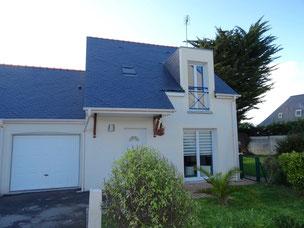 Maison Saint Marc Sur Mer 262.500,00€ SD 088
