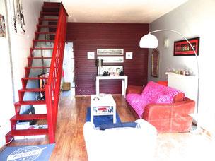 Maison vendue en 22 jours par l'agence (SD 014)