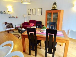 Appartement Saint Nazaire 207.500,00€ SD 210