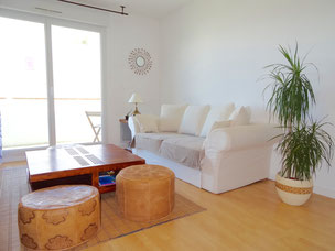 Appartement Saint Nazaire 162.500,00€ SD 218