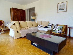 Appartement Saint Nazaire 140.000,00€ SD 195