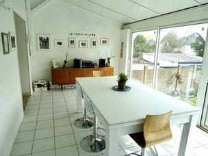 Maison Saint Nazaire SD 304