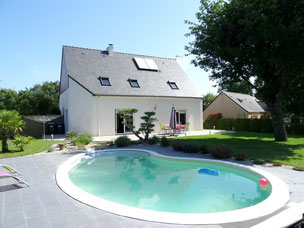 Maison Besné 297.500,00€ SD 028