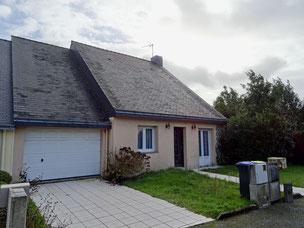 Maison Saint Nazaire 270.000,00€ SD 279