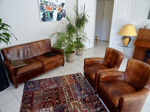 Appartement Saint Nazaire 330.000,00€ SD 299