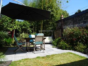 Maison Saint Nazaire SD 292