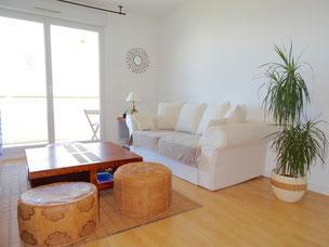 Appartement vendu en 88 jours par l'agence (SD 035)