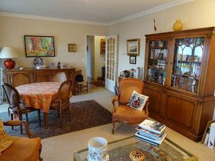 Appartement Saint Nazaire SD 155