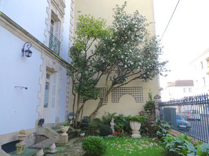 Appartement Saint Nazaire SD 155