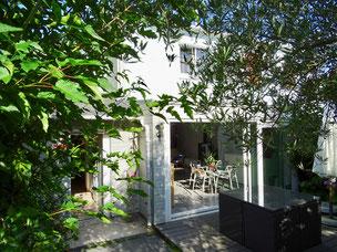 Maison Saint Nazaire SD 235