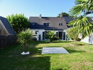 Maison Saint Nazaire SD 270