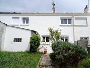 Maison Saint Nazaire 145.000,00€ SD 136