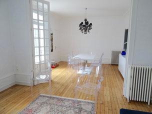 Maison Saint Nazaire 460.000,00€ SD 135