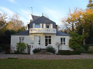 Maison Saint Nazaire 670.000,00€ SD 281