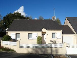 Maison Saint Nazaire 227.500,00€ SD 144
