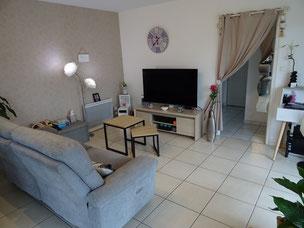 Appartement Saint Nazaire SD 303