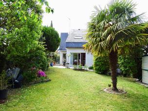Maison Saint Nazaire SD 233