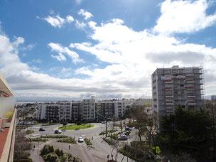 Appartement Saint Nazaire SD 101