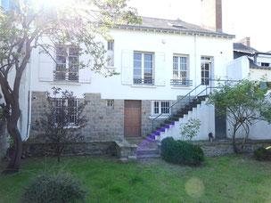 Maison Saint Nazaire 350.000,00€ SD 065