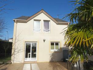 Maison Saint Nazaire 227.500,00€ SD 167