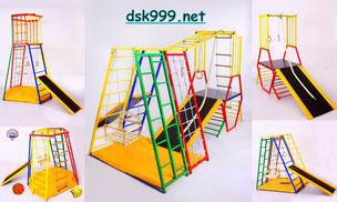 Трансформеры пять в одном, детские лабиринты, детские площадки, детские спорткомплексы, дск трансформер