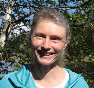 Diana DeBruin, Finanzen