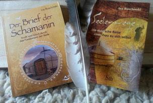 Bücher über Schamanismus - Mutter Erde
